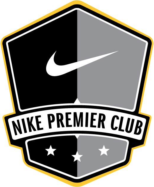 90ce07f6c137 Concorde Fire Soccer Club is a member of Develpment Academy and ECNL. We  offer teams from ages 9-19. Please visit the Home tab for all the valuable  info you ...